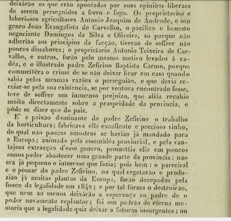 capitao 1842 dois