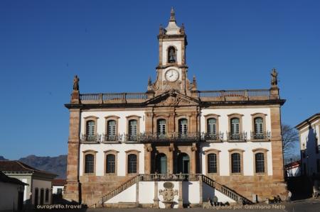 museu-da-inconfidencia1