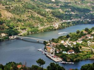 porto antigo oliveira do douro