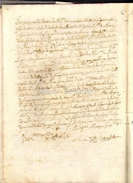 TER-PV-FONTINHAS-C-1720-1774_0169