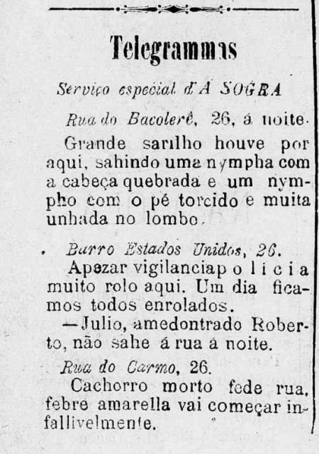 27 marco 1898 a sogra