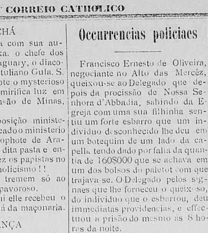 abadia 27 ago 1899
