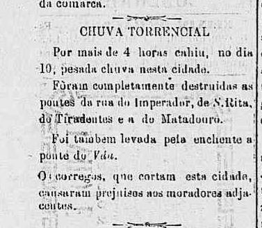 monitor 21 fev 1886