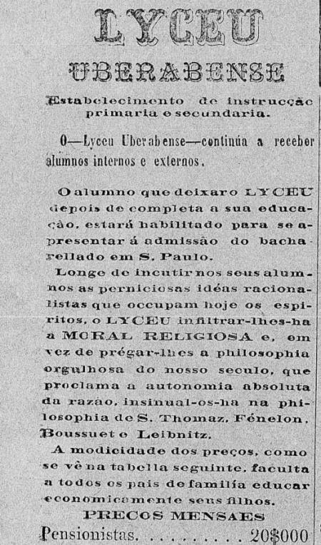 o progresso 24 março 1878