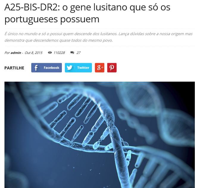gene um