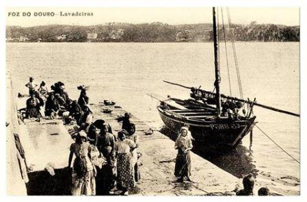 lavadeiras-na-zona-da-foz-do-douro-em-1910