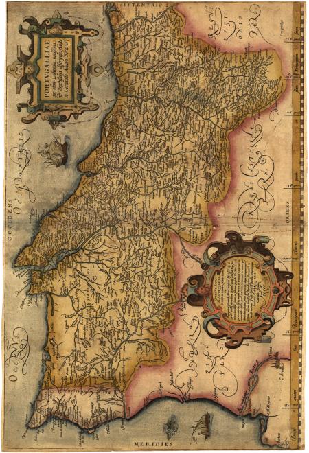 portugalgrande