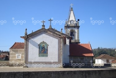 igreja-paroquial-de-perozelo-2-1