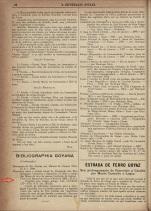 A Informação Goyana, 1921, ed. 9A-1, p. 4 de 8