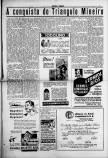 Lavoura e Commercio, MG, 1936, ed. 07186-1, p. 6 de 7
