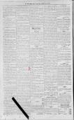O Publicador Goyano, 1887, ed. 97-1, p. 4 de 4