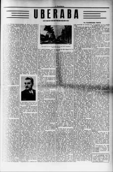 O Triângulo, MG, 1940, ed. 544 -1, p. 7 de 36